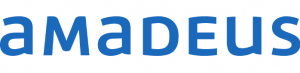 Amadeus GDS edukacija