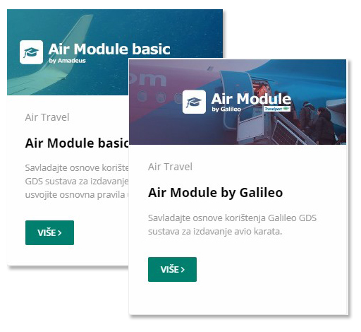 Air Moduli_Travel Management Akademija