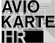 AviokarteHr-Partner Travel Management Akademija