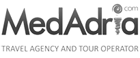 Medadria-Partner Travel Management Akademija
