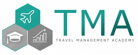 Travel Management Akademija Zagreb