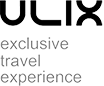 Ulix-Partner Travel Management Akademija