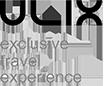 Ulix-Partner Travel Management Akademija