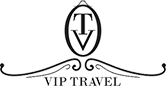 Viptravel-Partner Travel Management Akademija
