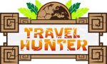 TravelHunter_Travel Management Akademija